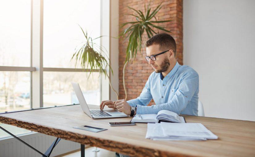 ۶ نکته مهم در ایمیل مارکتینگ حرفهای